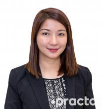 Dr Kan Hun Yee Aesthetic
