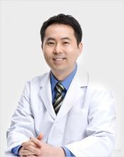 Dr Kang Min Sok Dentist