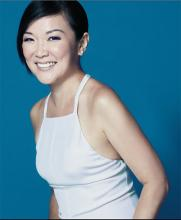 Dr Karen Sng Plastic Surgeon