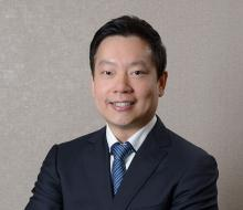 Dr Kelvin Lee Opthalmologists