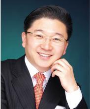 Dr Kwon Han Jin Aesthetic