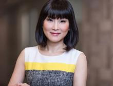 Dr Lam Bee Lan Aesthetic