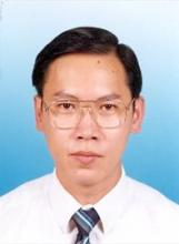 Dr Lee Chin Piaw Opthalmologists