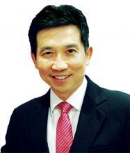Dr Lee Hung Ming Opthalmologists