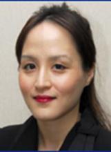 Dr Lee Shu Jin Plastic Surgeon