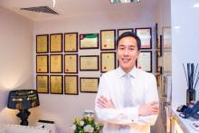 Dr Leo Kah Woon Plastic Surgeon