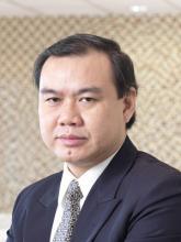 Dr Leung Chin-Meng Plastic Surgeon