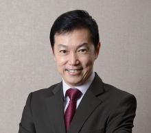 Dr Lim Wee Kiak Opthalmologists