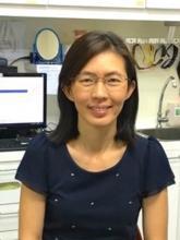 Dr Ling Yoke Fong Dentist