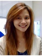 Dr Loh Wan Juin Dentist