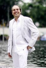 Dr Marco Faria Correa Plastic Surgeon
