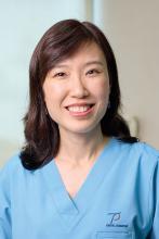 Dr Mei Yi, Chew - Dentist