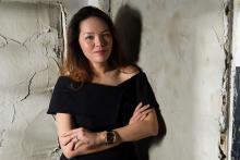 Dr Michelle Lim Aesthetic