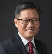 Dr Ong Sze Guan Opthalmologists