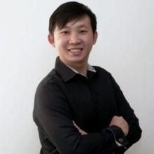 Dr Ooi Jing Liang Dentist