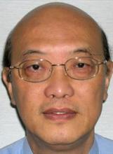 Dr Piyah Phongprapatana Opthalmologists