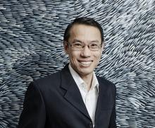 Dr Por Yong Chen Plastic Surgeon