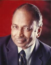 Dr Rajaratnam Sundarason Plastic Surgeon