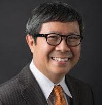 Dr Ronald Yeoh Opthalmologists