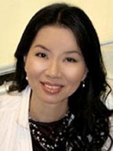 Dr Soh Lea Sar Aesthetic