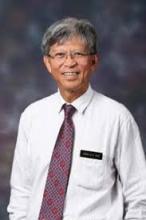 Dr Tan Kok Chai Plastic Surgeon