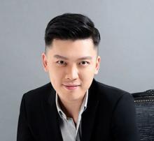 Dr Vincent Tan Aesthetic