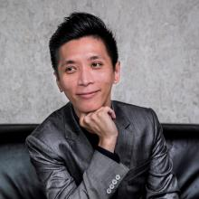 Dr Wan Chee Kwang Aesthetic