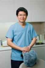 Dr Willy S W, Chang - Dentist