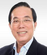 Dr Wong Saw Yeen Plastic Surgeon
