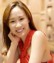 Dr Yanni Xu Aesthetic