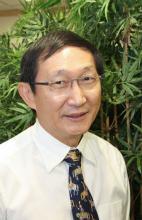 Dr Yeap Choong-Lieng Plastic Surgeon