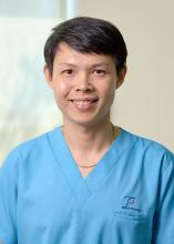 Dr Loong Tee, Yong - Dentist