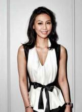 Dr Yvonne Goh Aesthetic