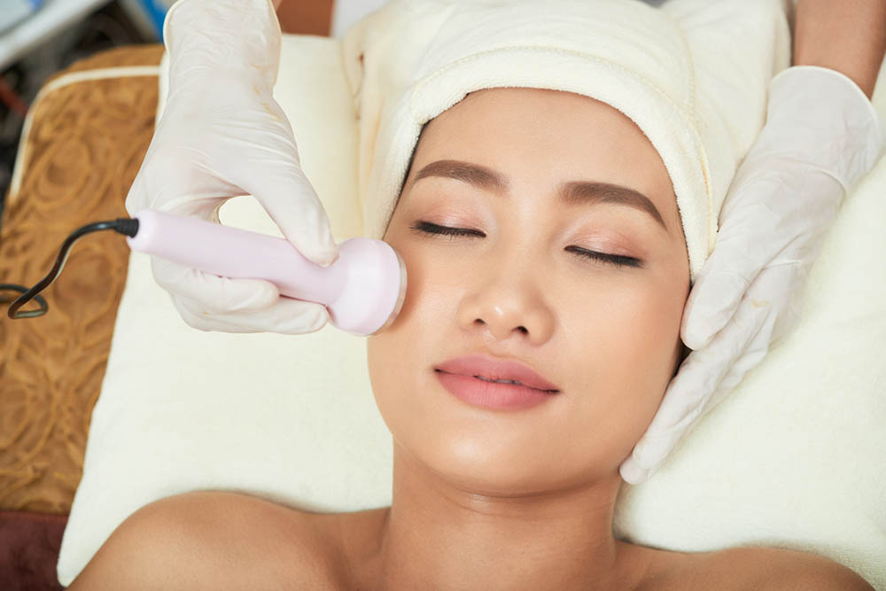 Your Complete Guide to Ultherapy in Singapore (2019) Skin